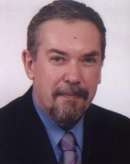 Miroslav Kukučka Ph.D.